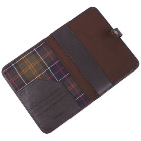 Capa Kilnsey Tablet Barbour