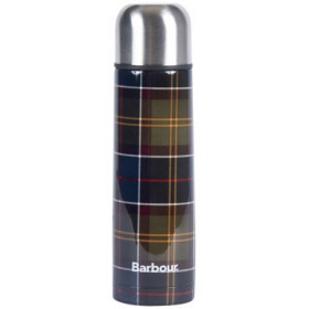 Frasco Classic Insulated Barbour