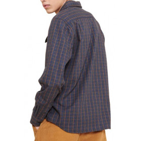 Camisa NEWHUNTJACK Aigle