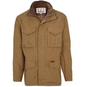 Casaco Peterkin Casual Barbour