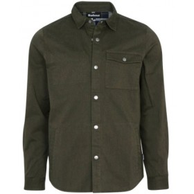 Camiseta Morten Barbour