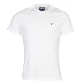 T-Shirt Sports Tee Barbour