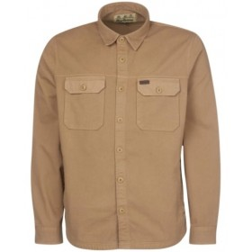 Camiseta Rydale Barbour