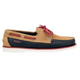 Sapato Nubila Aigle