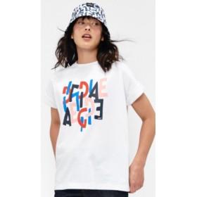 T-shirt Rasja Aigle
