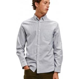 Camisa Ediome Aigle