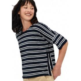 T-shirt Raptok Aigle