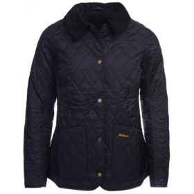 Casaco Annandale Barbour