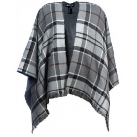 Poncho Lomand Barbour