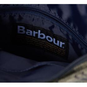 Sacola Tain Shopper Barbour